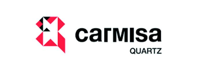 Carmisa